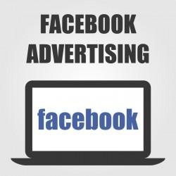 Facebook Context Marketing management